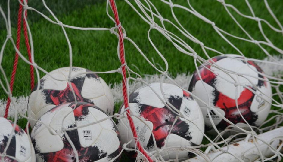 Orari i ndeshjeve të Ligës së Femrave, Ligës së Dytë, Juniorëve dhe Kadetëve