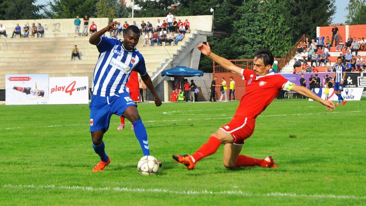 Orari i ndeshjeve të Digitalb Kupës dhe IPKO Superligës e Ligës Parë