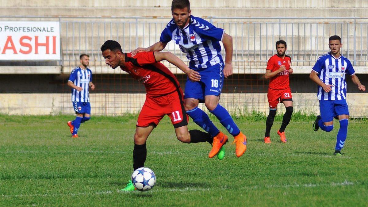 Digitalb Kupa e Kosovës; Prishtina kalon tutje pas penalltive, Gjilani pas vazhdimeve