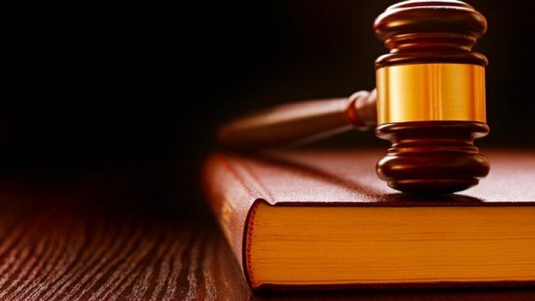 Vendimet e Komisionit Disiplinor – 03.12.2019