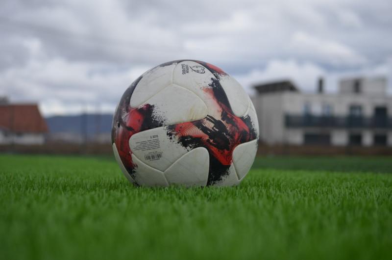 Orari i ndeshjeve të Ligës së Dytë, juniorëve dhe kadetëve