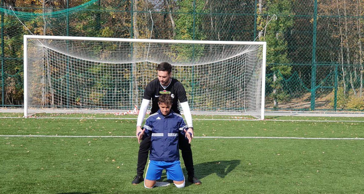 FFK organizon kursin bazik për trajnerë të portierëve