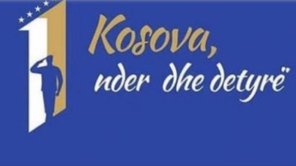 Federata e Futbollit e Kosovës ju uron Ditën e Pavarësisë!