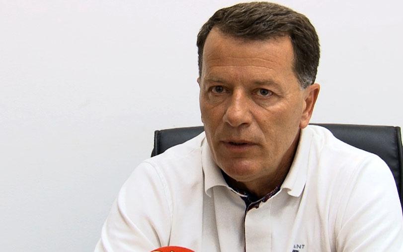 Hasani: Jemi mobilizuar që ta ruajmë integritetin e garave