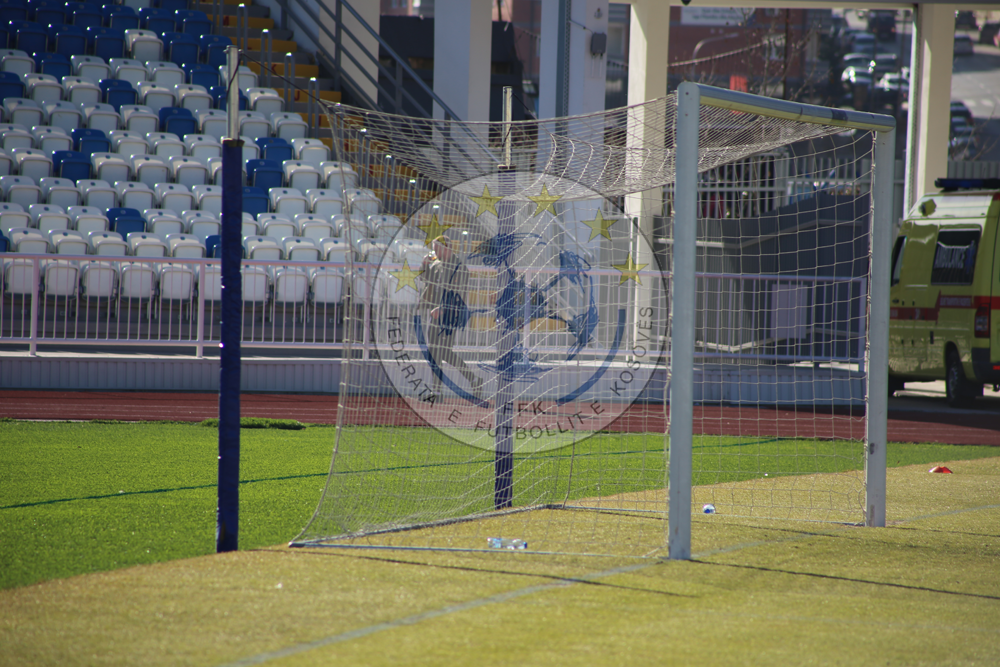 7 klube licencohen për garat e UEFA-s