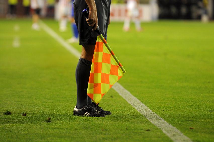 Zyrtarët e ndeshjeve të javës së 30-të në Ligën e Parë