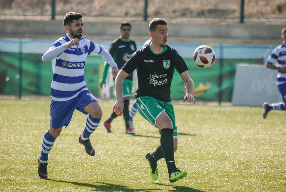 Orari i ndeshjeve të javës së fundit në IPKO Superligë dhe Ligën e Parë