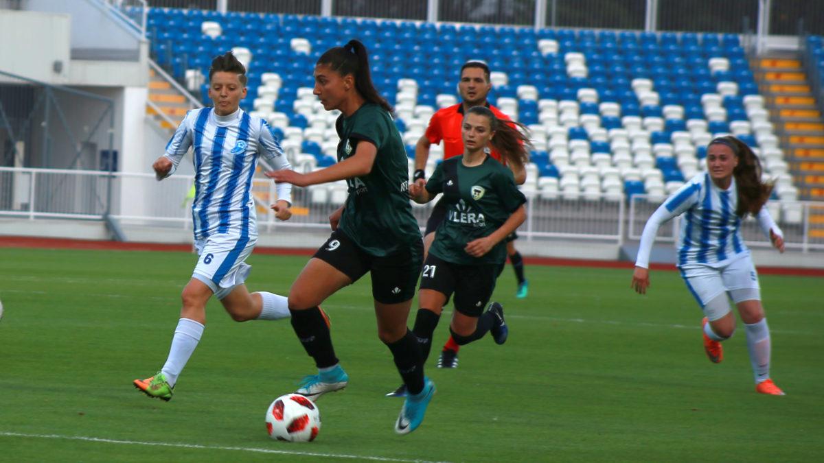 Mitrovica përballet me Wolfsburgun