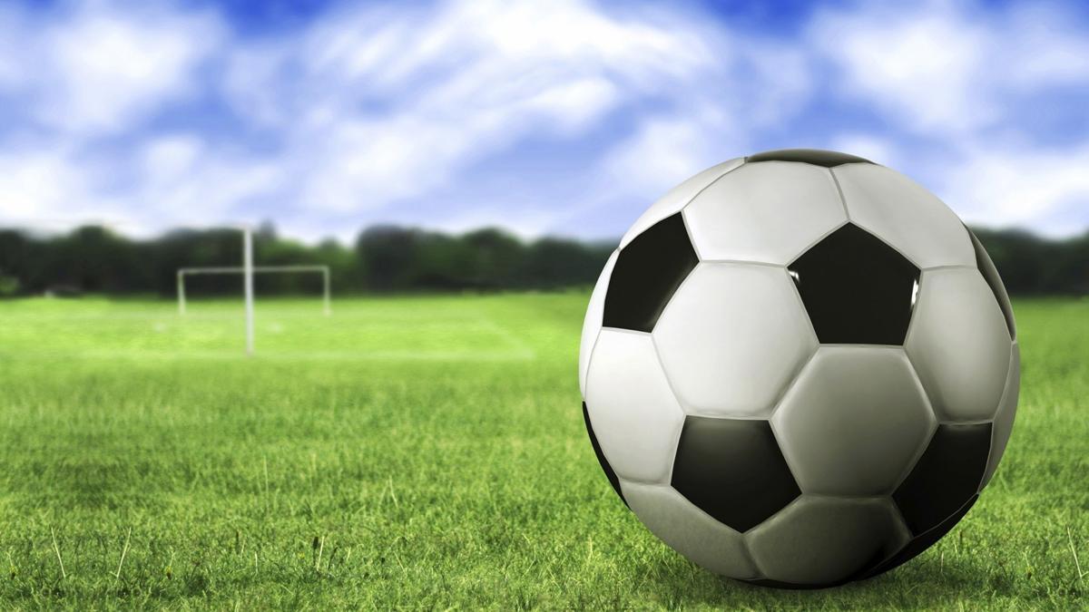 Vendim i KG-së për ndeshjen Trepça – Kika