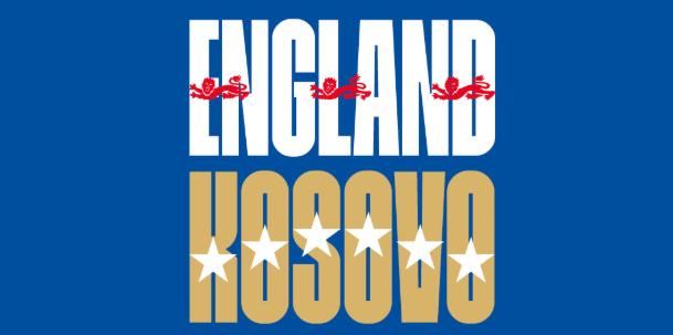 Ky është linku për blerjen e biletave Angli – Kosovë
