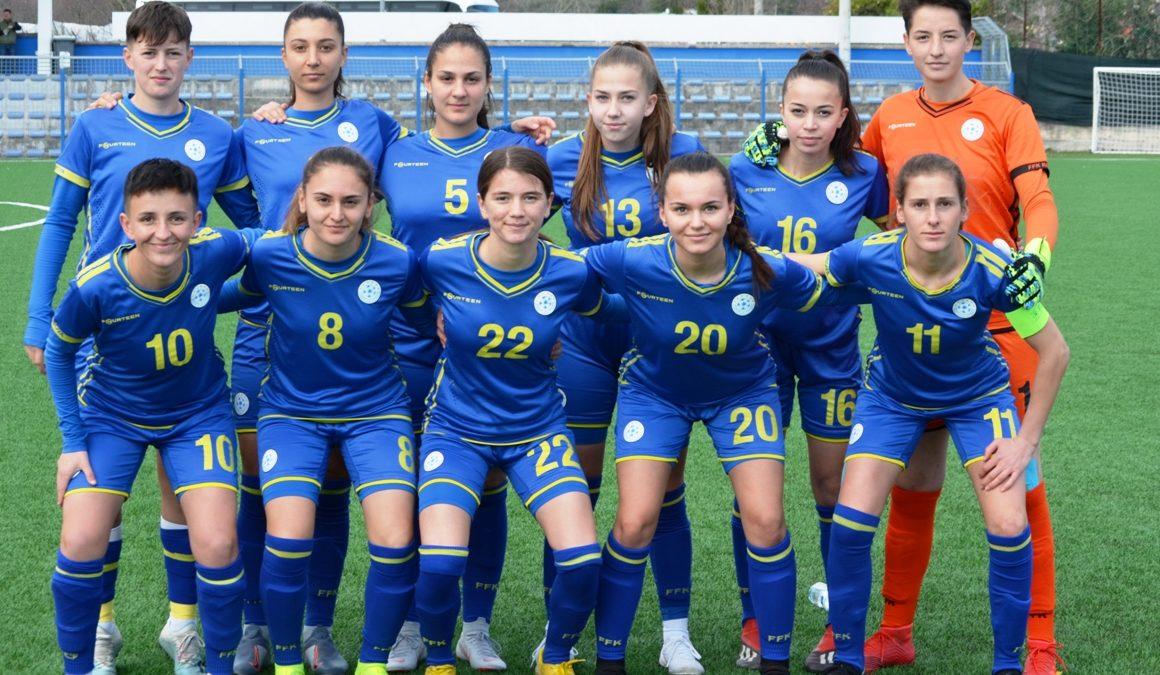 Dardanet mbizotërojnë dhe ngadhënjejnë ndaj Lazios C
