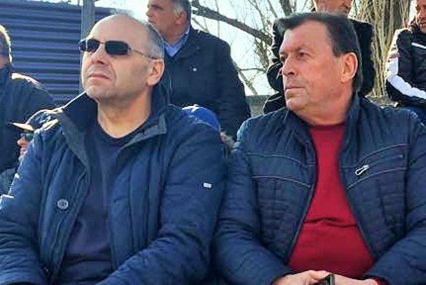 Dy vjet nga ndarja e hershme nga ne e ikonës prizrenase, Agim Maloku