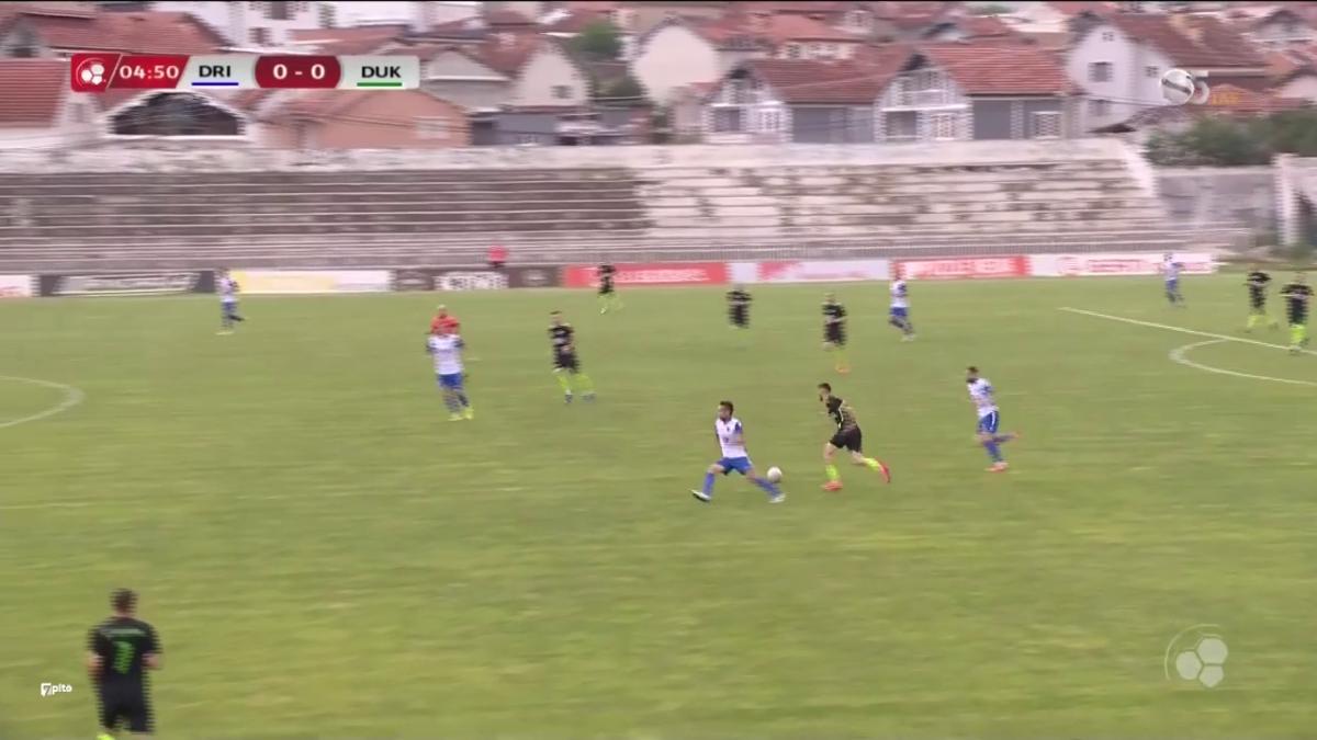 Drita vazhdon me fitore, Flamurtari e Trepça'89 arkëtojnë pikë të rëndësishme