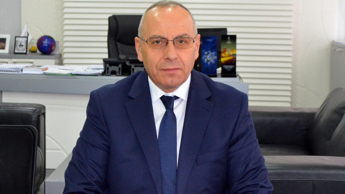 Urimi i presidentit Ademi për klubet që do të paraqiten në garat evropiane