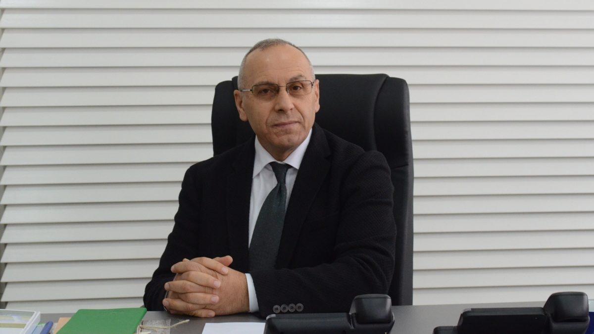"""Urimi i presidentit Ademi për KFF """"Mitrovica"""""""