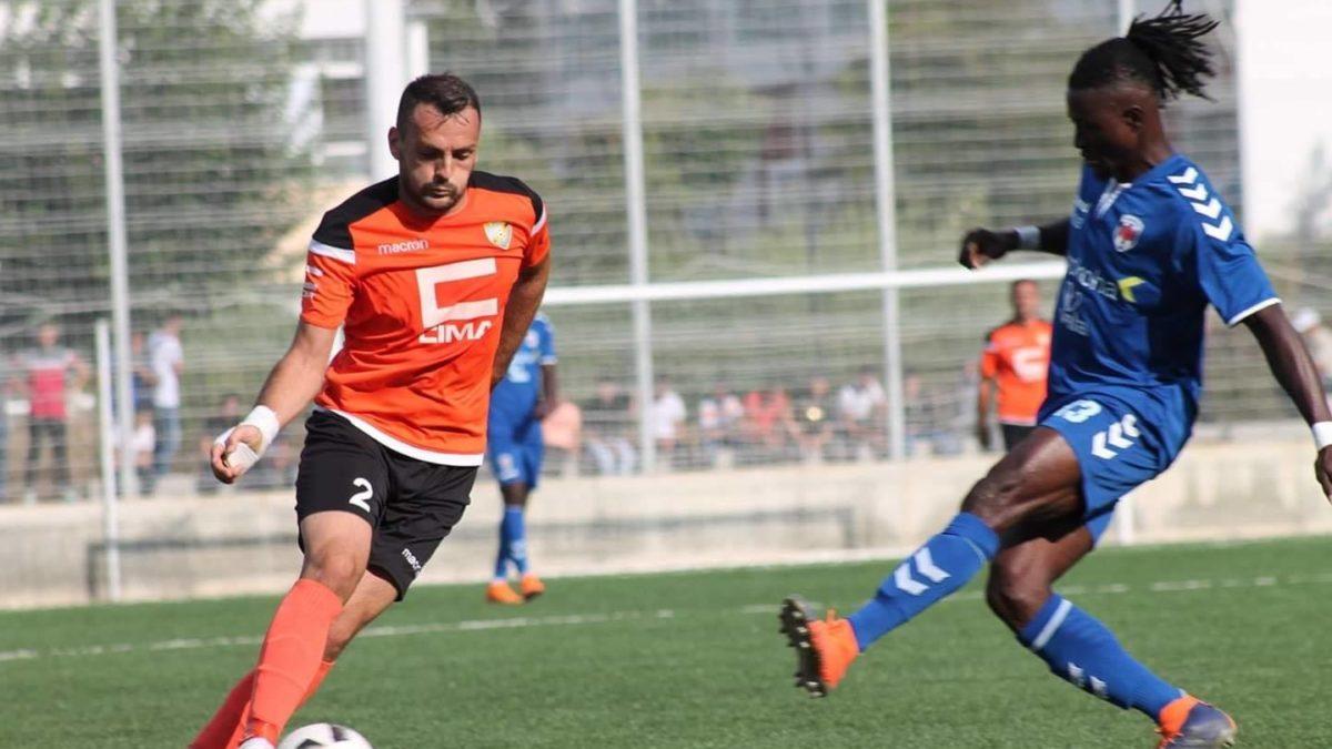 Zyrtarët e ndeshjeve të gjysmëfinales së Digitalb Kupës së Kosovës