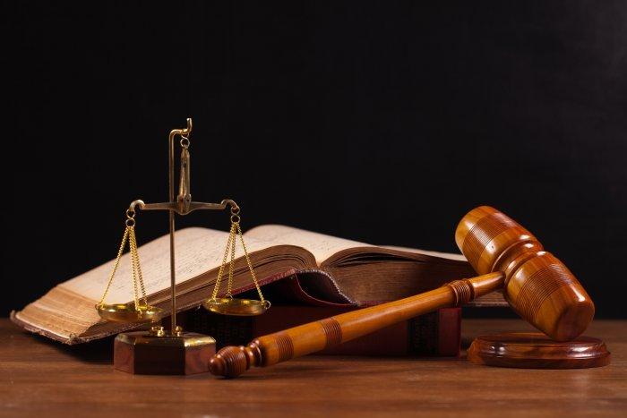 Vendim i Komisionit për ankesa