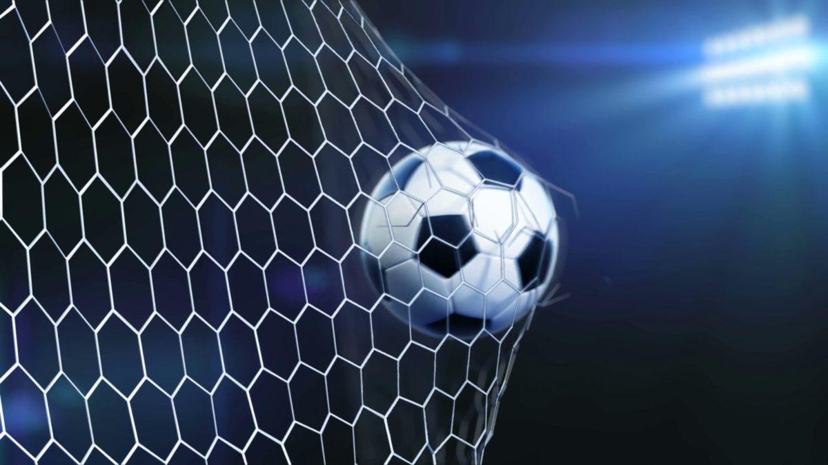 Orari i ndeshjeve të Ligës së Dytë, juniorëve, kadetëve dhe femrave