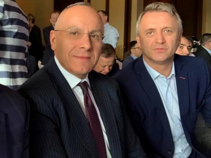 Lajm i mirë nga Budapesti, Kosova me tri klube në garat e UEFA-s