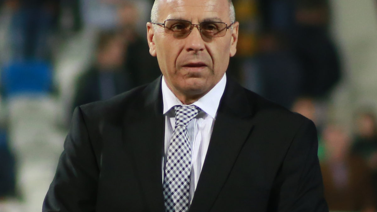 """Urimi i presidentit Ademi për KF """"Feronikeli"""""""
