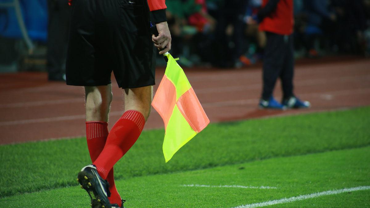 Zyrtarët e ndeshjeve të Ipko Superligës dhe Ligës së Parë