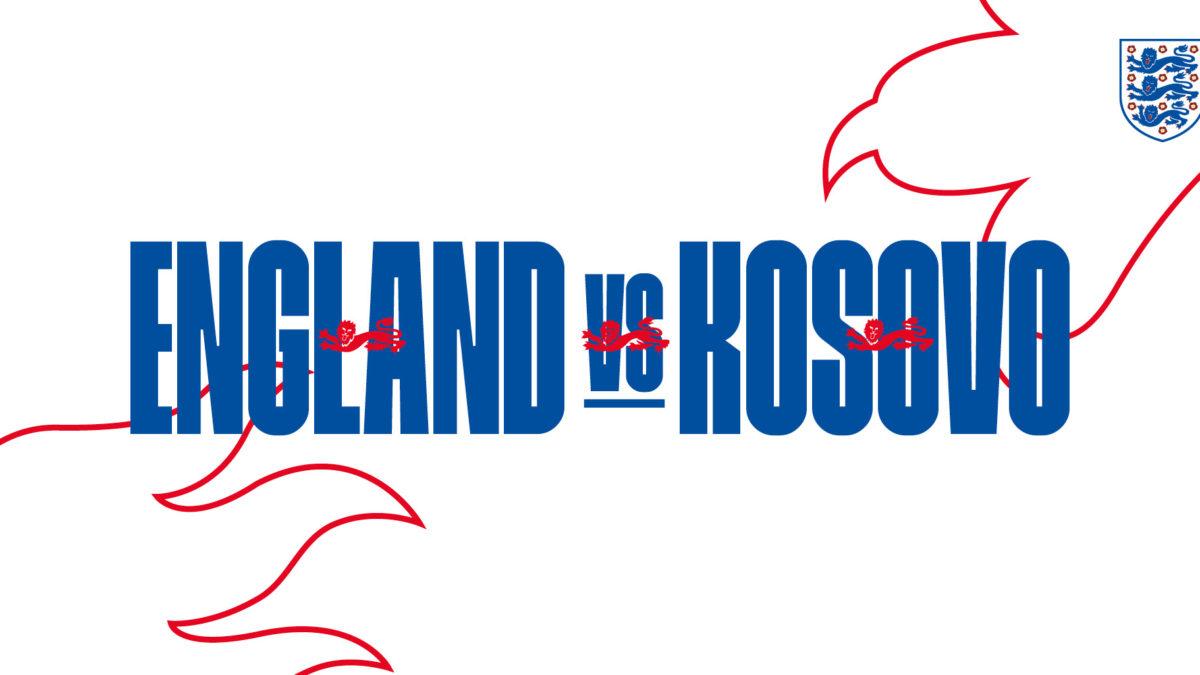 Nesër fillon shitja e biletave për ndeshjen Angli – Kosovë
