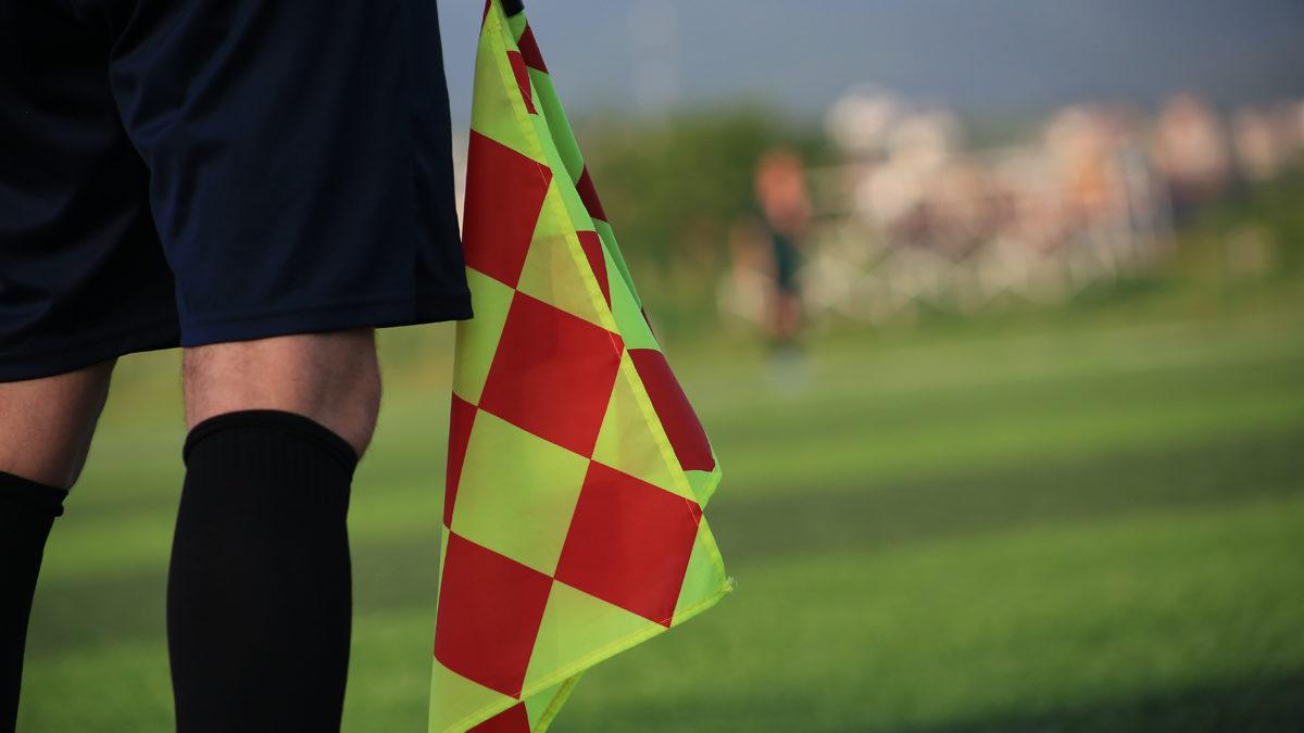Zyrtarët e ndeshjeve të Digitalb Kupës së Kosovës