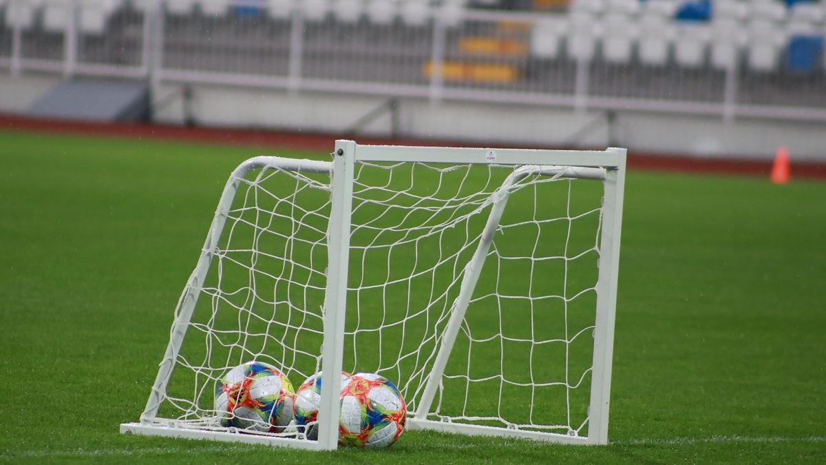 Njoftim për klubet e Ligës U16 (femrat)