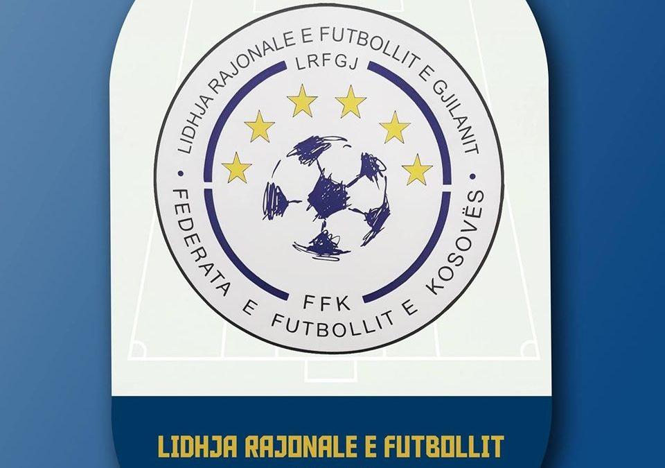 LRF e Gjilanit rikonfirmon mbështetjen e fuqishme për presidentin Ademi